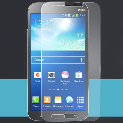Wriol G-PRO Glass Panel Screen Protector for Samsung Galaxy Grand 2 G7106 G7108 G7109