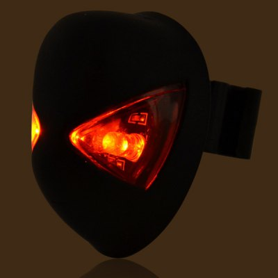 spider-man-shape-rechargeable-32lm-2-led-3-mode-red-light-bicycle-tail-light-rear-lamp