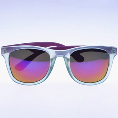 UV Protection  DY785 Series Sunglasses Eyewear for Outdoor Activities
