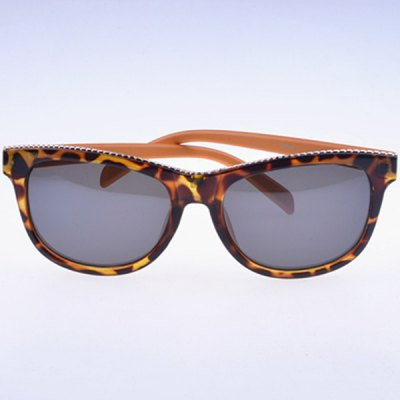 DY788 Series UV400 Outdoor Sunglasses Eyewear for Men and Women
