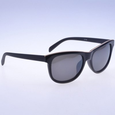 DY788 Series UV400 Outdoor Sunglasses Eyewear for Men and WomenStylish Sunglasses<br>DY788 Series UV400 Outdoor Sunglasses Eyewear for Men and Women<br><br>Type: Sunglasses<br>For: Outdoor activities<br>Functions: Anti-UV, protect eyes on sunny days<br>Gender: Unisex<br>Anti-UV level: 400<br>Lens width: 5.6 cm / 2.2 inches<br>Lens height: 4.1 cm / 1.6 inches<br>Nose bridge width: 1.7 cm / 0.7 inches<br>Glasses width: 14.3 cm / 5.6 inches<br>Earstems length: 13.6 / 5.3 inches<br>Frame material: High qulity PC<br>Lens material : High qulity PC<br>Product weight   : 28 g<br>Package weight   : 0.12 kg<br>Package size (L x W x H)  : 16 x 8 x 5 cm<br>Package contents: 1 x Sunglasses, 1 x Case