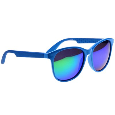 DY789 Series Anti - UV Outdoor Sports Sunglasses Eyewear for Men and Women