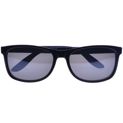 UV400 Protection Lens DY790 Series Sunglasses Eyewear for Men and WomenStylish Sunglasses<br>UV400 Protection Lens DY790 Series Sunglasses Eyewear for Men and Women<br><br>Type: Sunglasses<br>For: Outdoor activities<br>Functions: Anti-UV, protect eyes on sunny days<br>Gender: Unisex<br>Anti-UV level: 400<br>Lens width: 4.9 cm / 1.9 inches<br>Lens height: 4.4 cm / 1.7 inches<br>Nose bridge width: 1.5 cm / 0.6 inches<br>Glasses width: 13.8 cm / 5.4 inches<br>Earstems length: 14 / 5.5 inches<br>Frame material: High qulity PC<br>Lens material : High qulity PC<br>Product weight   : 26 g<br>Package weight   : 0.12 kg<br>Package size (L x W x H)  : 16 x 8 x 5 cm<br>Package contents: 1 x Sunglasses, 1 x Case