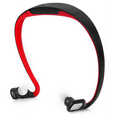 YMX-A025 AEC B-602 Wearable Bluetooth Sports MP3 Player