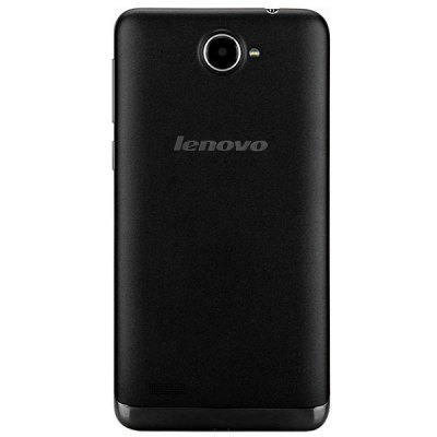 Гаджет   Lenovo S939 6.0 inch  Android 4.2 3G Phablet MTK6592 Octa Core 1.7GHz 1GB RAM 8GB ROM HD Screen GPS Dual Cameras Cell Phones