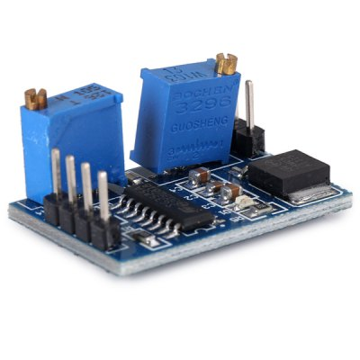 SG3525 R4 Control Frequency Adjustable PWM Controller Module