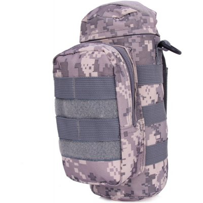 Kettle Bag Waist Pack