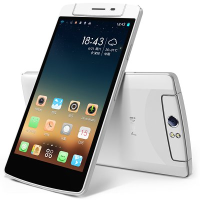 iNEW V8 Android 4.4 3G Phablet