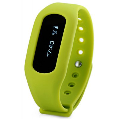 191989 also Loop furthermore Pp 640181 moreover Huawei Talkband furthermore 181926927391. on waterproof fitness tracker