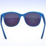 DY789 Series Anti - UV Outdoor Sports Sunglasses Eyewear for Men and Women deal