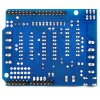 D1203 Motor Driver Expansion Board Control Shield for Arduino deal