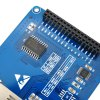 WBYJB02 Arduino Compatible 3.2 Inch Color TFT Touch LCD Screen Module (Blue) for sale