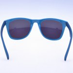 UV Protection  DY785 Series Sunglasses Eyewear for Outdoor Activities for sale