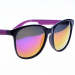 DY789 Series Anti - UV Outdoor Sports Sunglasses Eyewear for Men and Women for sale
