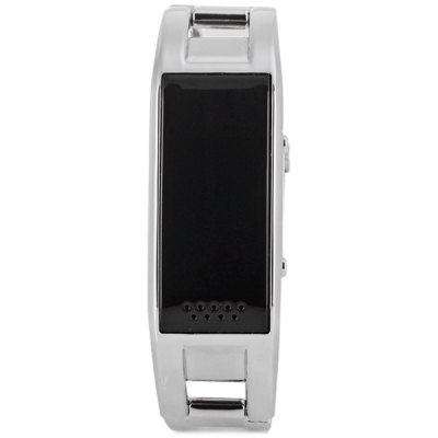 ФОТО Y10 Ultra - long Standby Time Smart Bluetooth Wristband Watch for Remote Anti - left and Pedometer Function