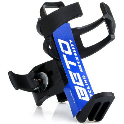 BETO Cycling Water Bottle Cage