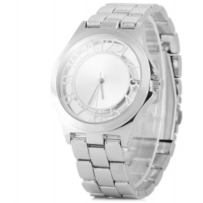 MK Men Quartz Watch