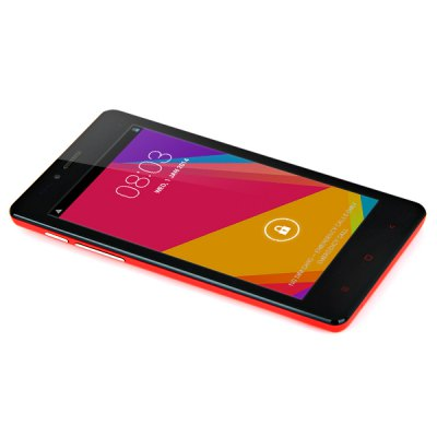 LKD F2 Android 4.4.2 3G Phablet with 5.0 inch WVGA Screen MTK6582 1.3GHz Quad Core 4GB ROM GPS Dual CamerasCell Phones<br>LKD F2 Android 4.4.2 3G Phablet with 5.0 inch WVGA Screen MTK6582 1.3GHz Quad Core 4GB ROM GPS Dual Cameras<br><br>Brand: LKD<br>Type: Phablet<br>OS: Android 4.4<br>CPU: MTK6582<br>Cores: 1.3GHz, Cortex-A7, Quad Core<br>GPU: Mali-400 MP<br>RAM: 512MB RAM<br>ROM: 4GB<br>External memory: TF card up to 32GB (not included)<br>WiFi: 802.11b/g/n wireless internet<br>Network type: GSM+WCDMA<br>Frequency: GSM 850/900/1800/1900MHz WCDMA 850/2100MHz<br>Support 3G : Yes<br>GPS: Yes<br>Bluetooth: Yes<br>Screen type: Capacitive (2-Points)<br>Screen size: 5.0 inch<br>Screen resolution: 854 x 480 (WVGA)<br>Camera type: Dual cameras (one front one back)<br>Back camera: 2.0MP, with flash light and AF<br>Front camera: 0.3MP<br>Video recording: Yes<br>SIM Card Slot: Dual Standby, Dual SIM<br>TF Card Slot: Yes<br>Micro USB Slot: Yes<br>Audio Out Port : Yes (3.5mm audio out port)<br>Microphone: Supported<br>Speaker: Supported<br>Picture format: JPEG, BMP, GIF, PNG<br>Music format: MP3, WAV, AAC<br>Video format: 3GP, AVI, MP4<br>MS Office format: Excel, PPT, Word<br>E-book format: TXT, PDF<br>Live wallpaper support: Yes<br>Games: Android APK<br>Language: German, Italian, English, Dutch, French, Portuguese, Spanish, Russian<br>Notice : If you need any specific language other than English and you must leave us a message when you checkout<br>Additional Features: MP4, Wi-Fi, Proximity Sensing, MP3, FM, Light Sensing, Bluetooth, Gravity Sensing, GPS, WAP, Browser, 3G<br>Cell Phone: 1<br>Phone Holder: 1<br>Battery: 1 x 1850mAh Battery<br>Power Adapter: 1<br>USB Cable: 1<br>Earphones: 1<br>English Manual : 1<br>Product size: 145 x 74 x 9 mm / 5.7 x 2.9 x 0.4 inches<br>Package size: 19 x 13 x 15 cm<br>Product weight: 0.14 kg<br>Package weight: 0.5 kg