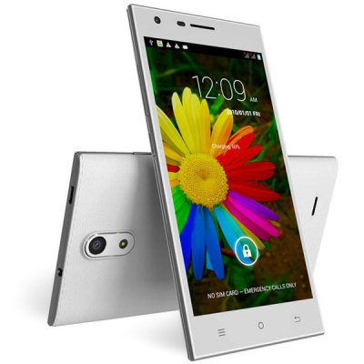 CUBOT S308 3G Smartphone