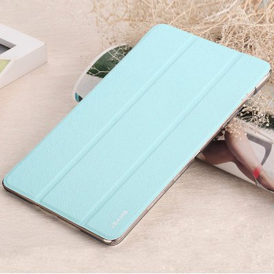 usams-starry-sky-series-artificial-leather-plastic-material-smart-cover-to-wake-sleep-case-with-stand-function-for-samaung-galaxy-tab-s-84-t700