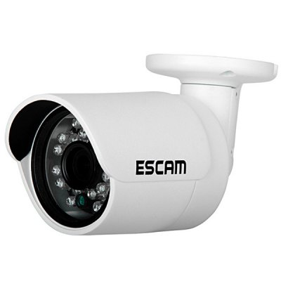 ESCAM QD310 Goblet Camera