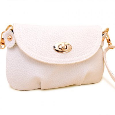 Women's Handbag Satchel Shoulder Messenger Cross Body Purse Totes Bags New