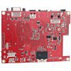 cheap DD23 Cubieboard3 Cubietruck Dual - Core A20 Development Board with 2GB DDR3 Memory