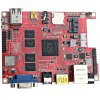DD23 Cubieboard3 Cubietruck Dual - Core A20 Development Board with 2GB DDR3 Memory for sale