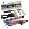 best XD06 Arduino DIY UNO R3 RFID Stepper Motor 18 Expansion Module Kit for Learners to DIY