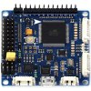 CRIUS All in One Pro Flight Controller V2.0 Lastest Ver Pirate MWC ArduPlaneNG