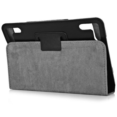 Фотография PU Leather Protective Case with Folding Stand Function Specially for 7.9 inch Onda V819 Teclast P89 P85 CHIWI V88 iFive mini Tablet PC