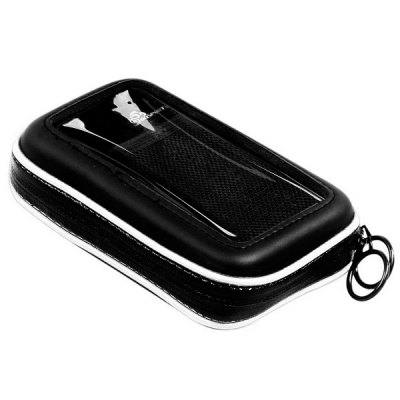 Фотография OQSPORT Bike Tube Touch Screen Mobile Phone Bag of Small Size