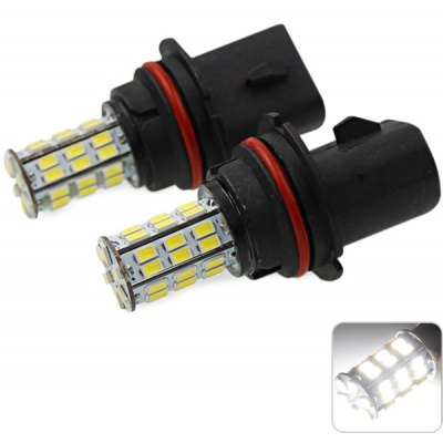 Sencart 9004 5730 42 LEDs 20W Car Lamp