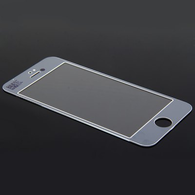 Гаджет   Useful Replacement Glass Front Cover for iPhone 5 iPhone Cases/Covers