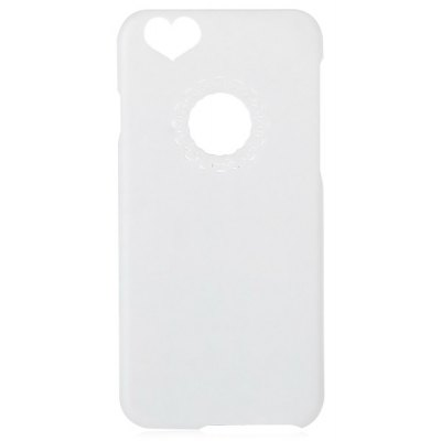 PC Back Cover Case for iPhone 6
