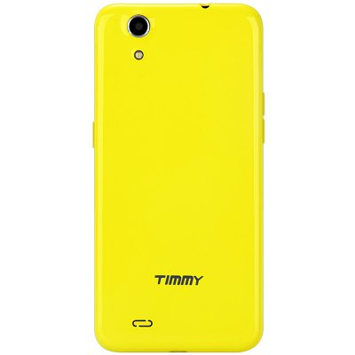 Гаджет   Timmy E5 Android 4.4 3G Phablet with 5.0 inch HD Screen MTK6582 1.3GHz Quad Core 2GB RAM 4GB ROM WiFi GPS Gesture Sensing Dual Cameras Cell Phones