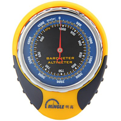 altimeter-barometer-compass-thermometer-carabiner-clip-for-mountain-climbing-camping