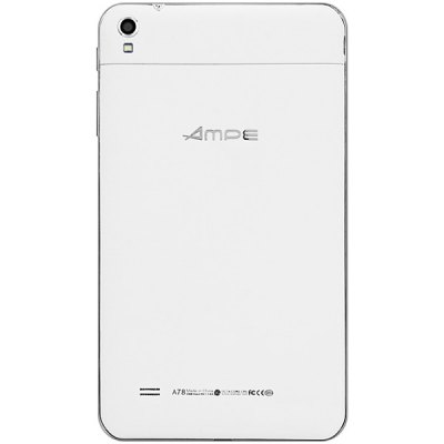 Ampe A78 Android 4.2 3G Phablet