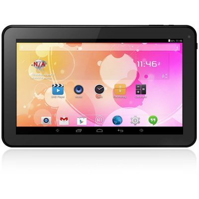 AOSD S33 10.1 inch Android 4.4 Tablet PC