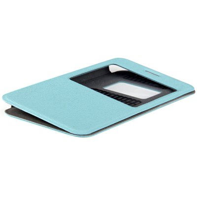 Фотография Leather Case and SD Card Fashion Accessory Set for DOOGEE DG800