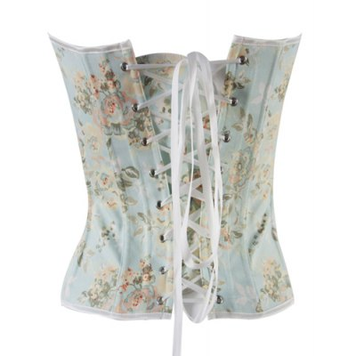 sexy-strapless-slimming-floral-print-corset-for-women