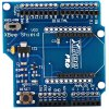 Buy I073104 Wireless Control V03 Shield Module Works Official Arduino-6.29 Online Shopping GearBest.com