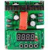 best B3008 DC to DC Constant Current Buck Module for DIY Project