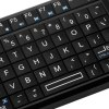 TR - MWK Ultramini 2.4GHz Wireless Touchpad Keyboard with Embedded Receiver and IR Light for HTPC PS3 Xbox360 deal