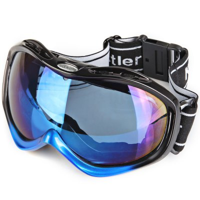 Euopean O - Flame Design Snowmobile Large Size Ski Goggle Windproof EyewearSki Goggles<br>Euopean O - Flame Design Snowmobile Large Size Ski Goggle Windproof Eyewear<br><br>Type: Sports goggles<br>For: Cross-country, Ski, Motorcycle<br>Material: Polycarbonate<br>Functions: Windproof, UV Protection, Shockproof, Fashion<br>Nose pad: Soft comfortable rubber<br>Size: L<br>Color: Blue<br>Product weight   : 0.122 kg<br>Product size (L x W x H)   : 19.5 x 8.5 x 8 cm / 7.68 x 3.35 x 3.15 inches<br>Package weight   : 0.17 kg<br>Package size (L x W x H)  : 29 x 12 x 9 cm<br>Package Contents: 1 x Snowboard Goggle