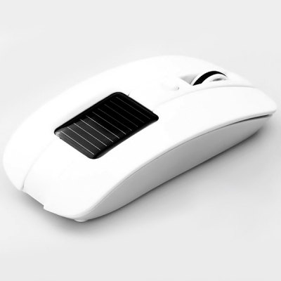 t003-multi-function-4-keys-solar-energy-24ghz-wireless-optical-mouse-with-adjustable-dpi-support-windows-xp-7-2000-vista-mac