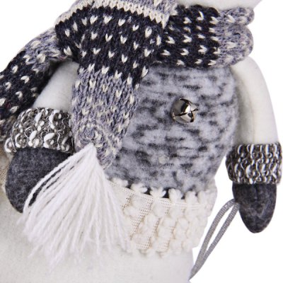 lovely-snowman-with-hat-scarf-festival-gift-christmas-ornament