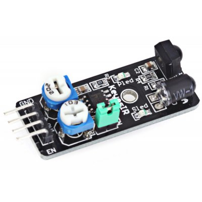 High Quality IR Infrared Sensor Switch Module