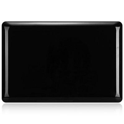 Android 4.2 1088 Netbook