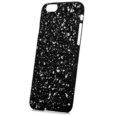 PC Back Case for iPhone 6 4.7 inch Screen